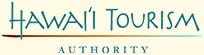 Hawaii Tourism Authority Logo3
